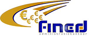 Fined Administratiekantoor Lelystad, Almere & Amsterdam